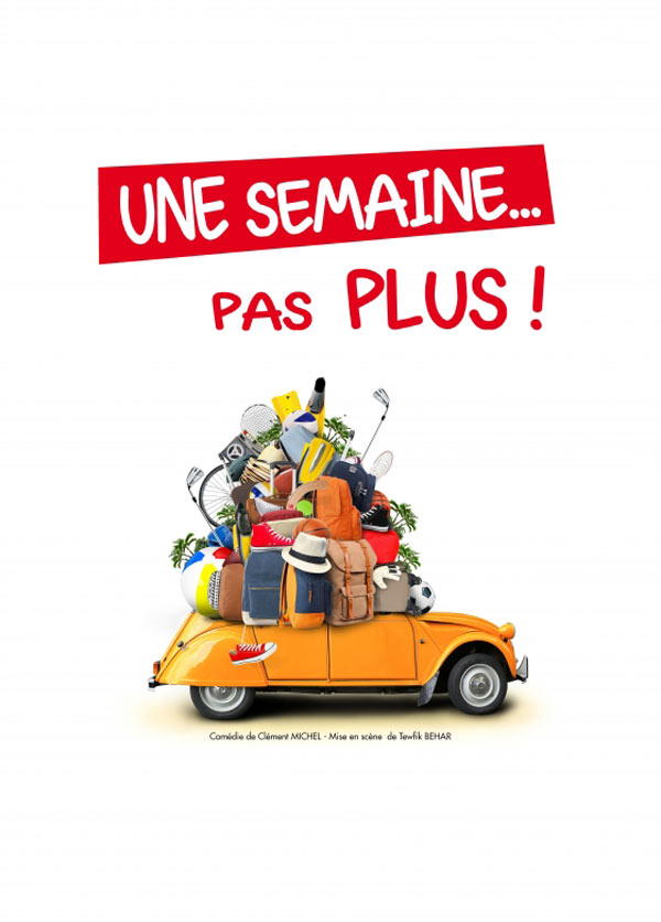 https://the-place-to-be.fr/wp-content/uploads/2019/11/UNE-SEMAINE-PAS-PLUS-comedie-des-suds-cabries-2020.jpg