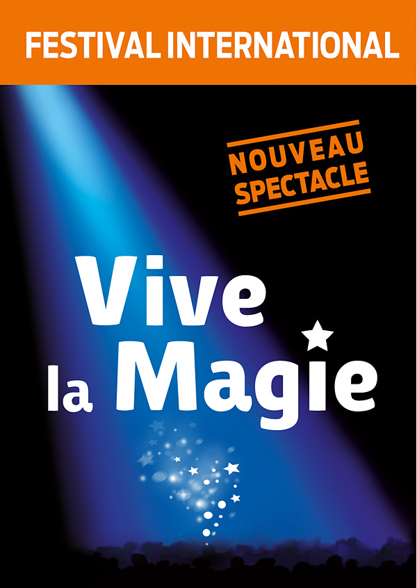 https://the-place-to-be.fr/wp-content/uploads/2019/11/VIVE-LA-MAGIE-2020_theatre-femina-bordeaux.jpg