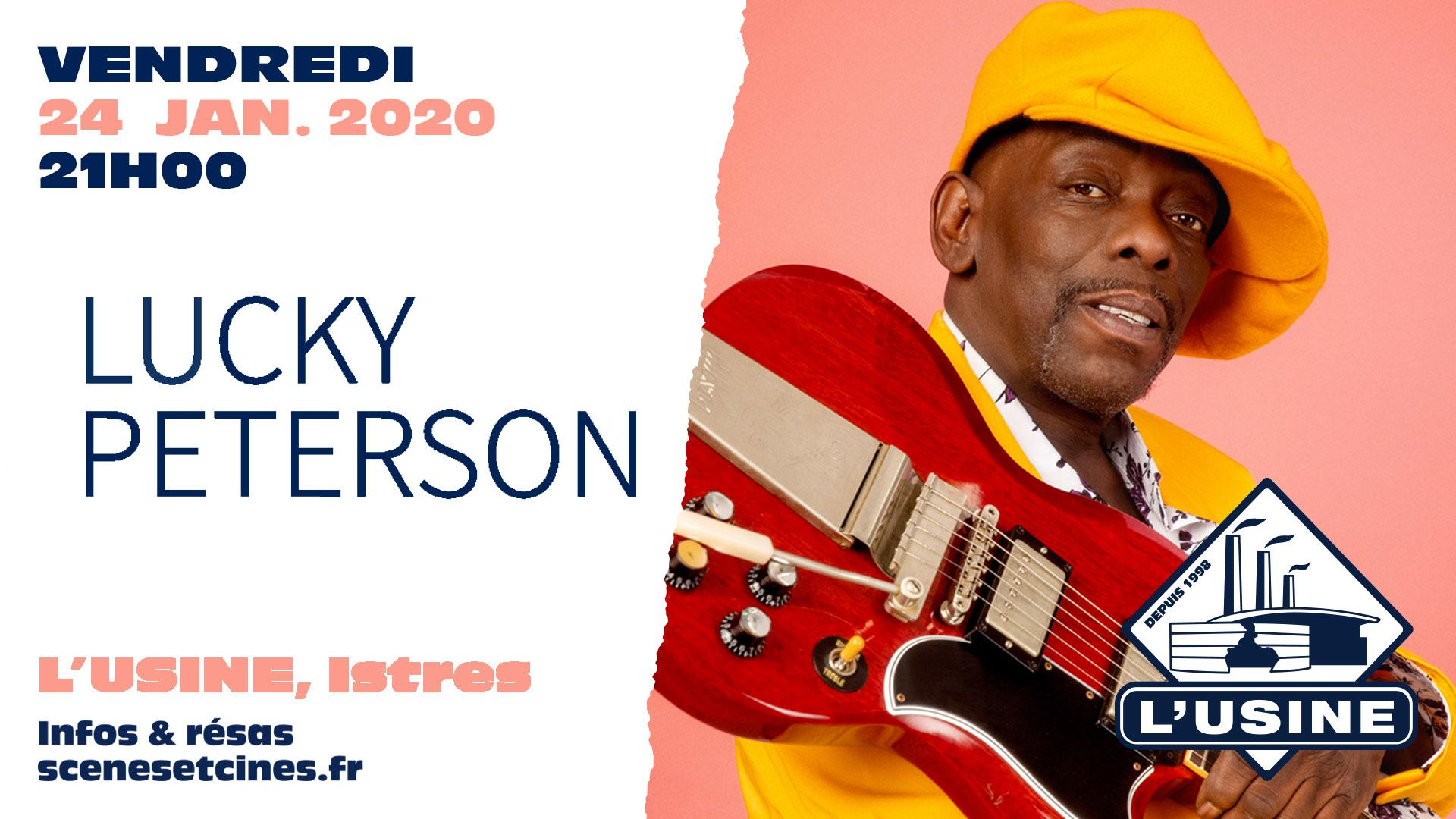 https://the-place-to-be.fr/wp-content/uploads/2019/11/concert-lucky-paterson-usine-istres.jpg