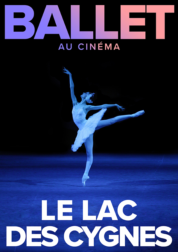 https://the-place-to-be.fr/wp-content/uploads/2019/11/lacdescygnes-cine-ballet-multiplex-le-palace-martigues.jpg