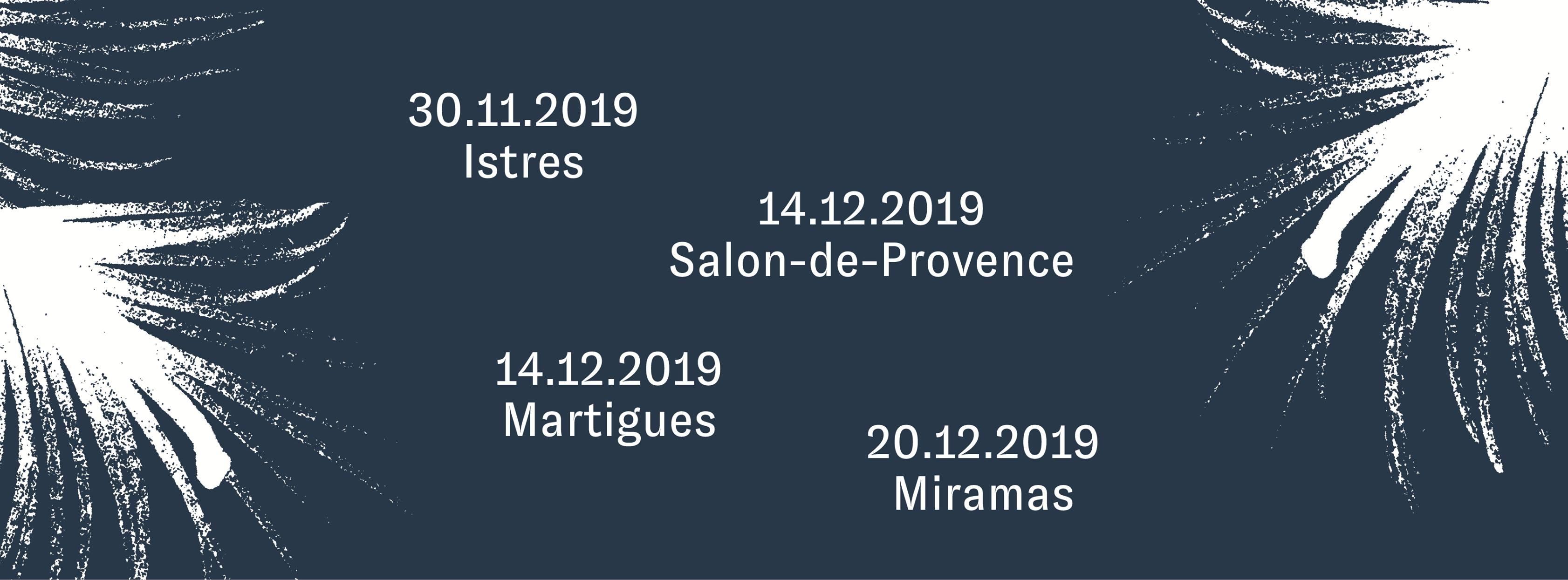 https://the-place-to-be.fr/wp-content/uploads/2019/11/les-fabriques-de-lumieres-2019.jpg