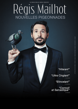 https://the-place-to-be.fr/wp-content/uploads/2019/11/regis-mailhot-theatre-fontaine-argent-marseille-aix.png