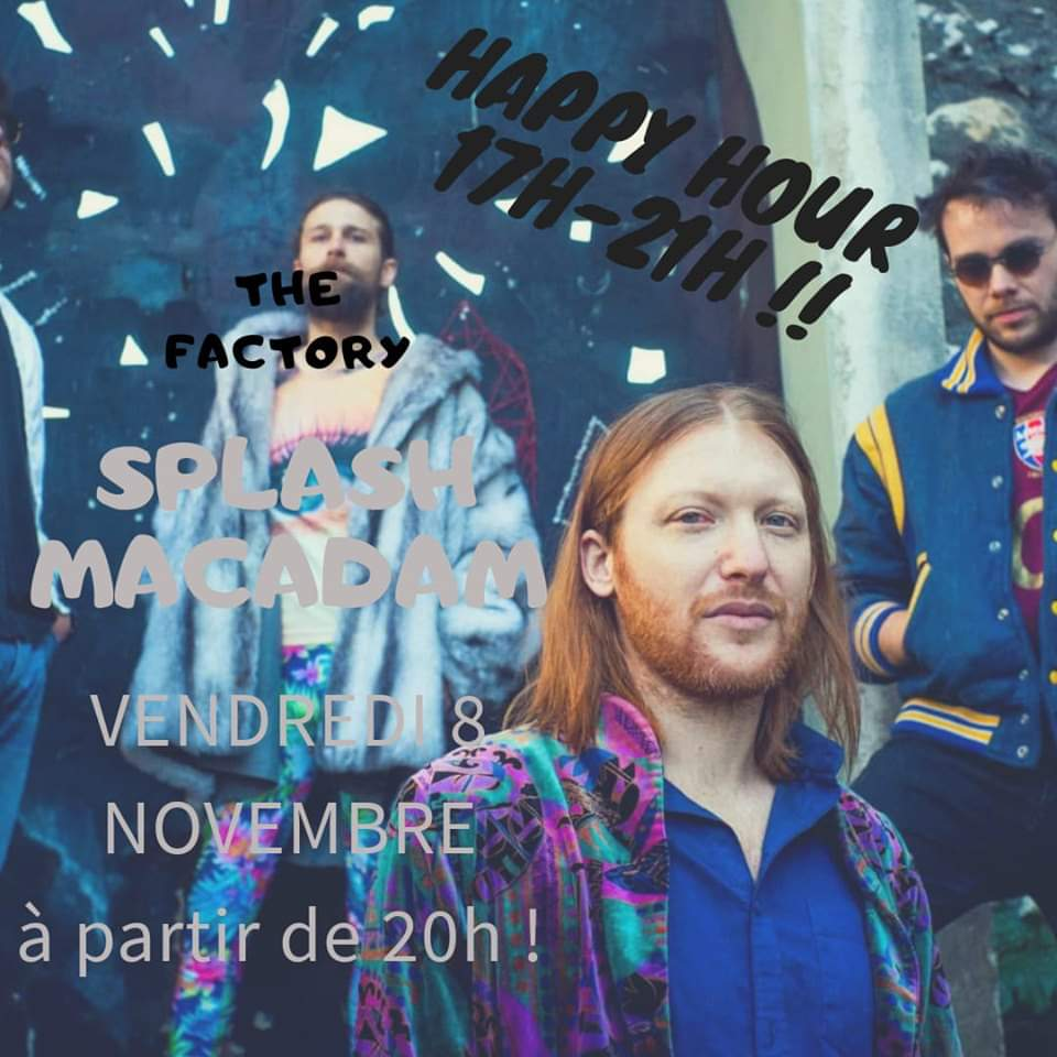 https://the-place-to-be.fr/wp-content/uploads/2019/11/soiree-splash-macadam-au-bar-the-factory-marseille-joliette.jpg