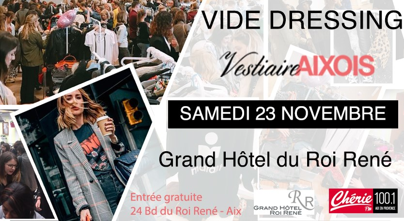 https://the-place-to-be.fr/wp-content/uploads/2019/11/vide-dressing-roi-rene-grand-hotel-aix-en-provence-nov-2019.jpg