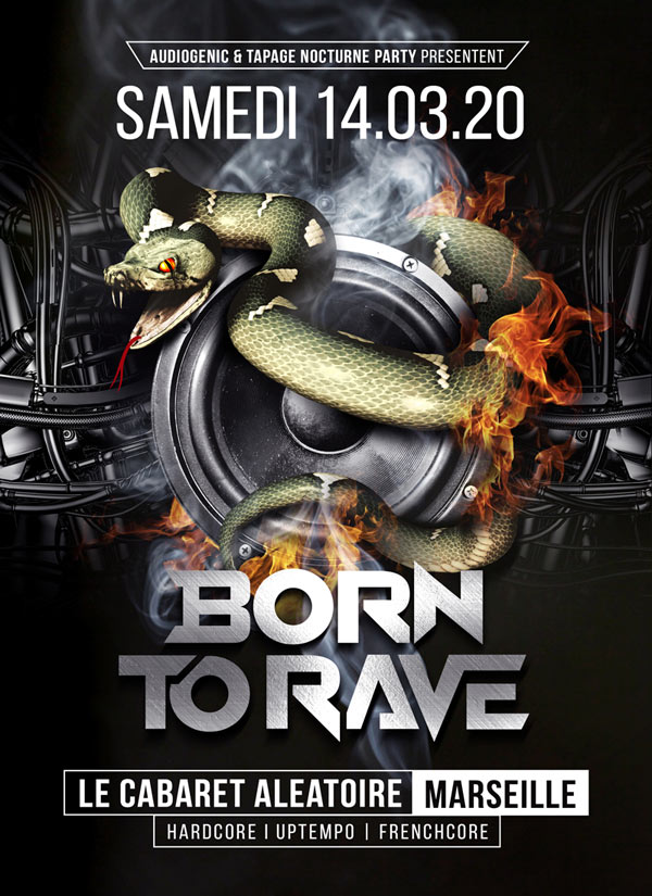 https://the-place-to-be.fr/wp-content/uploads/2019/12/BORN-TO-RAVE-MARSEILLe-2020-cabaret-aleatoire-marseille.jpg