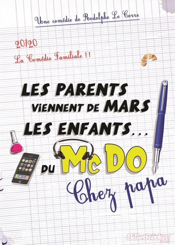 https://the-place-to-be.fr/wp-content/uploads/2019/12/LES-PARENTS-VIENNENT-DE-MARS-comedie-des-suds-cabries-2020.jpg
