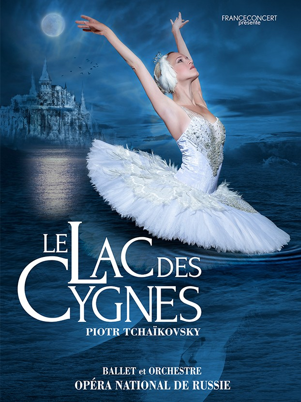 https://the-place-to-be.fr/wp-content/uploads/2019/12/ballet-le-lac-des-cygnes-arena-aix-mars2020.jpg