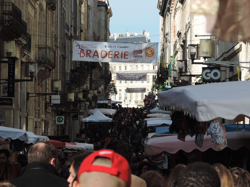 https://the-place-to-be.fr/wp-content/uploads/2019/12/braderie-hiver-2020-bordeaux.jpg
