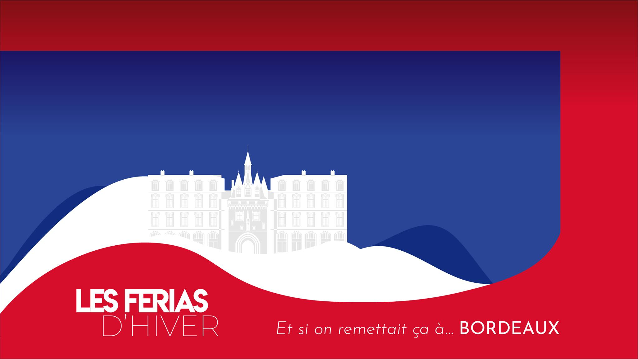 https://the-place-to-be.fr/wp-content/uploads/2019/12/férias-hiver-bordeaux-2020.jpg
