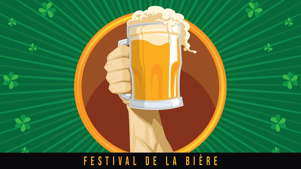 https://the-place-to-be.fr/wp-content/uploads/2019/12/festival-biere-2020-bordeaux.jpg