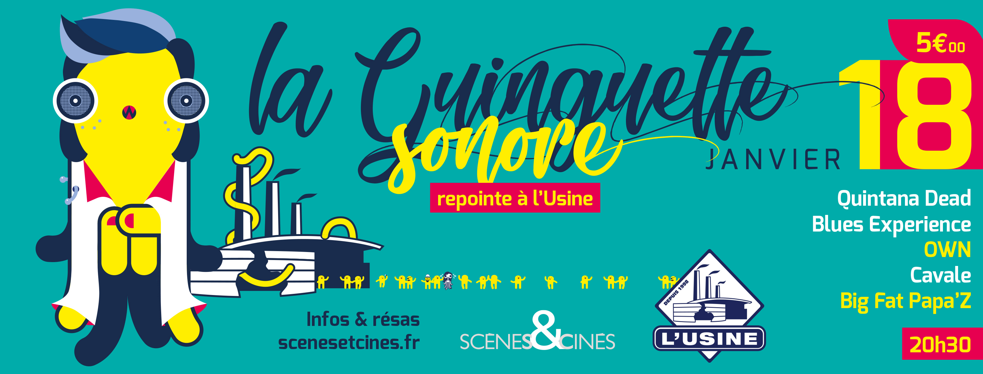https://the-place-to-be.fr/wp-content/uploads/2019/12/guinguette-sonore-istres-janvier-2020.jpg