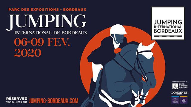 https://the-place-to-be.fr/wp-content/uploads/2019/12/jumping-international-bordeaux-2020.jpg