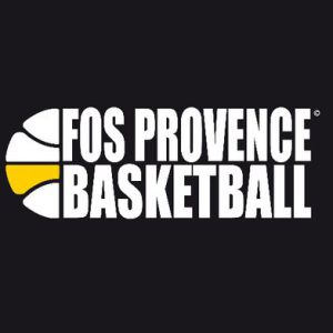 https://the-place-to-be.fr/wp-content/uploads/2019/12/match-basketball-fos-provence-2020-marseille.jpg