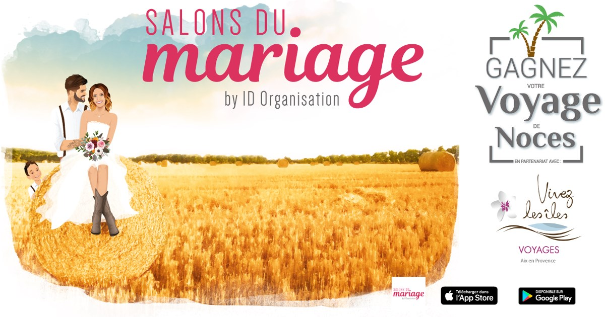 https://the-place-to-be.fr/wp-content/uploads/2019/12/salon-mariage-aix-en-provence-2020-arena-aix.jpg