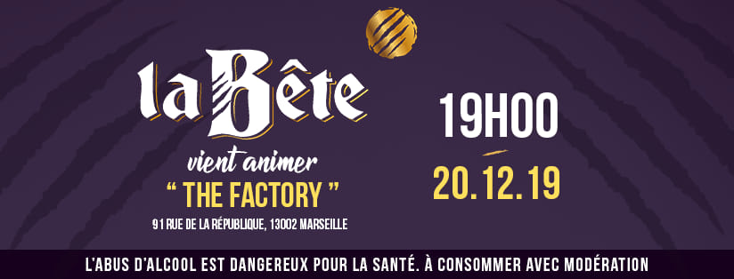 https://the-place-to-be.fr/wp-content/uploads/2019/12/soiree-biere-labete-marseille-thefactory.jpg