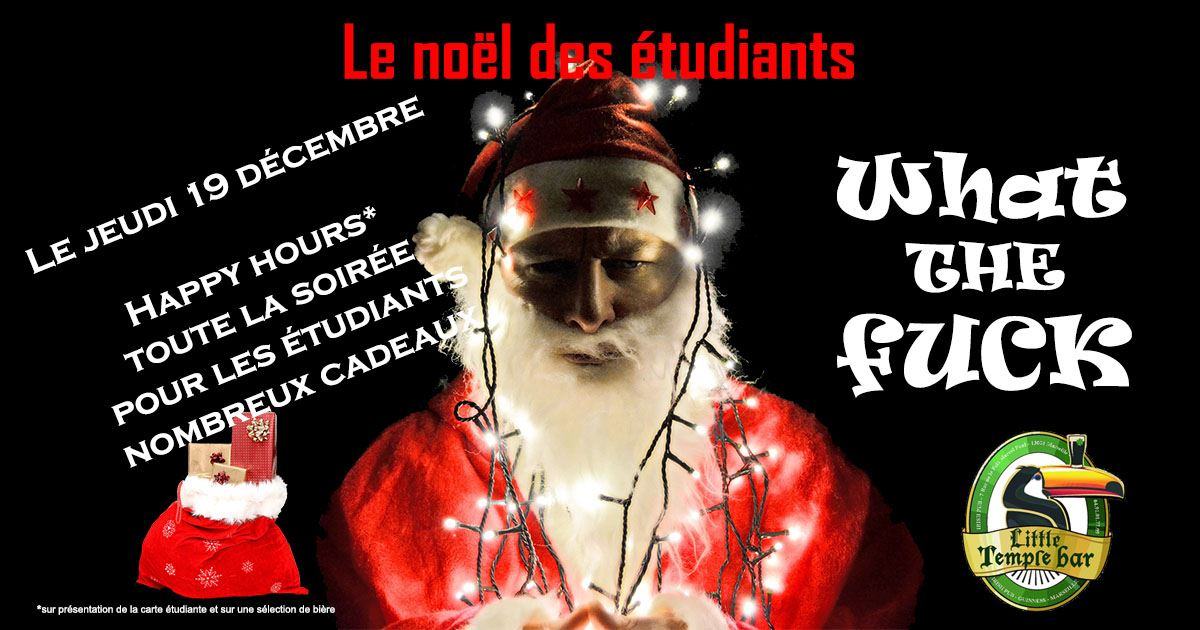 https://the-place-to-be.fr/wp-content/uploads/2019/12/soiree-noel-etudiant-marseille-little-temple-bar.jpg