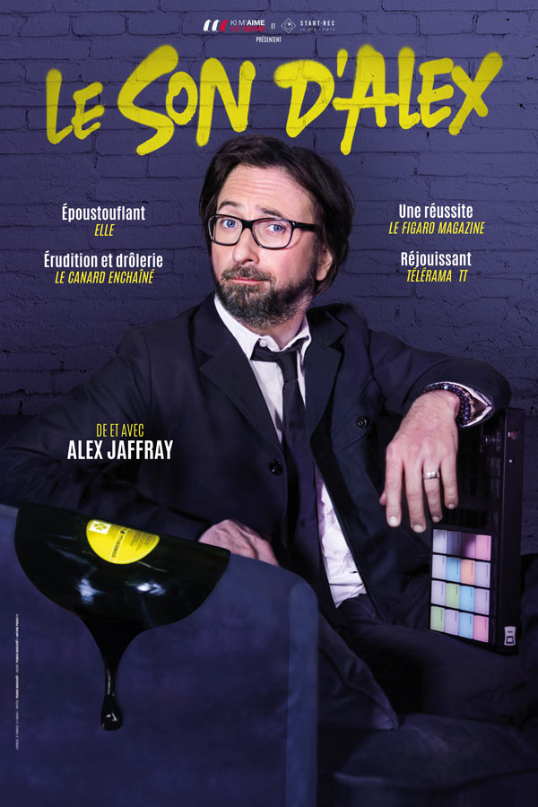 https://the-place-to-be.fr/wp-content/uploads/2020/01/ALEX-JAFFRAY_billet-nouvelle-comedia-gallien-2020-bordeaux.jpg