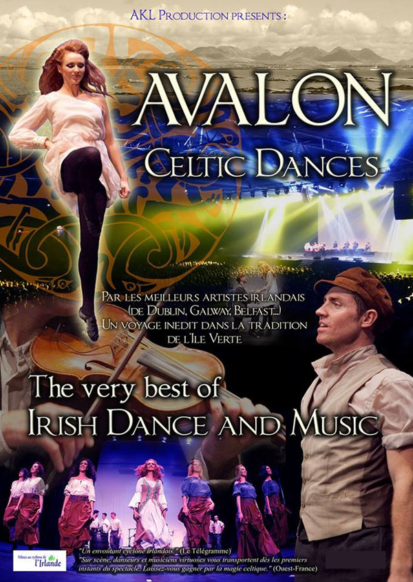 https://the-place-to-be.fr/wp-content/uploads/2020/01/AVALON-CELTIC-DANCES_casino-barriere-bordeaux-2020.jpg
