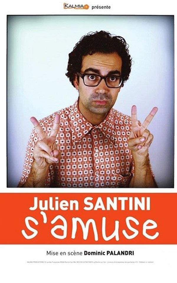 https://the-place-to-be.fr/wp-content/uploads/2020/01/JULIEN-SANTINI-S-AMUSE_billet-nouvelle-comedie-gallien-2020-bordeaux.jpg