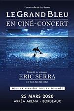 https://the-place-to-be.fr/wp-content/uploads/2020/01/LE-GRAND-BLEU-2020-cine-concert-arkea-floirac-bordeaux-gironde.jpg