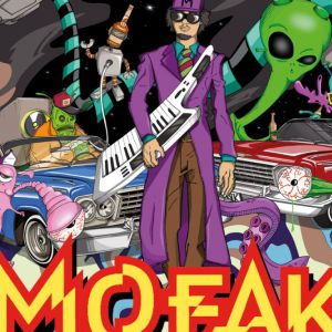 https://the-place-to-be.fr/wp-content/uploads/2020/01/MofakDrunkOfFunk-concert-soiree-funk-2020-cafe-julien-marseille.jpg