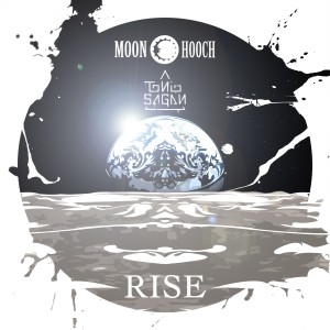 https://the-place-to-be.fr/wp-content/uploads/2020/01/Moon-Hooch-Tonio-Sagan-Rise-2020-moulin-marseille.jpg