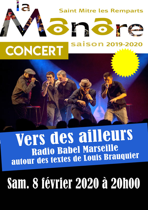 https://the-place-to-be.fr/wp-content/uploads/2020/01/VERS-DES-AILLEURS-RADIO-BABEL-concert-fevrier2020-stmitre-lesremparts.jpg