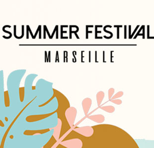 https://the-place-to-be.fr/wp-content/uploads/2020/01/billet-SUMMER-FESTIVAL-2020-j4-marseille.jpg