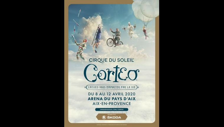 https://the-place-to-be.fr/wp-content/uploads/2020/01/billet-cirque-corteo-2020-arena-pays-aix-en-provence.jpg