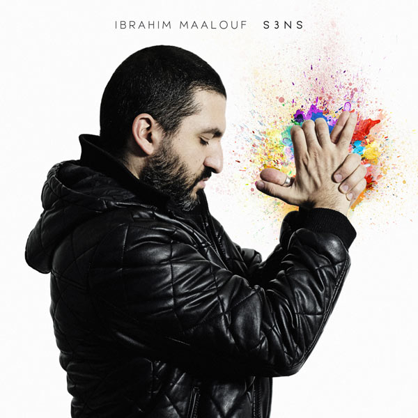 https://the-place-to-be.fr/wp-content/uploads/2020/01/billet-concert-IBRAHIM-MAALOUF-juillet-2020-marseille-jazz-cinq-continents-palais-longchamp-marseille.jpg