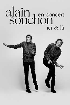 https://the-place-to-be.fr/wp-content/uploads/2020/01/billet-concert-SOUCHON-2020_dome-marseille.jpg