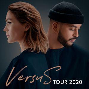 https://the-place-to-be.fr/wp-content/uploads/2020/01/billet-concert-VITAASLIMANEVERSUSTOUR-2020-dome-marseille-13004.jpg