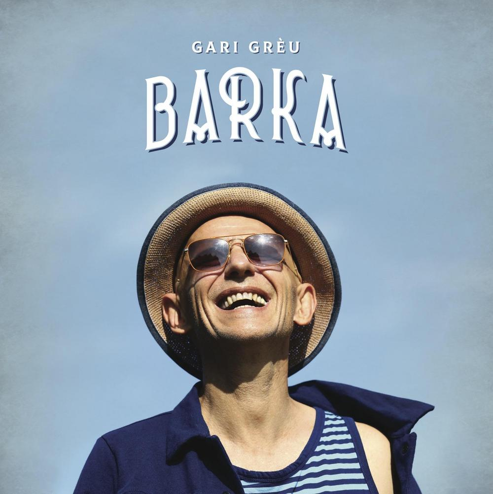 https://the-place-to-be.fr/wp-content/uploads/2020/01/billet-concert-gari-greu-2020-cargo-nuit-arles.jpg