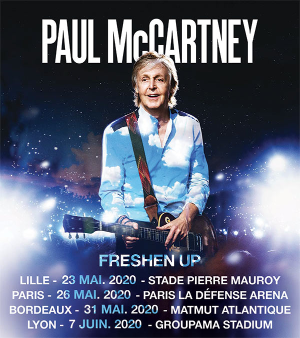 https://the-place-to-be.fr/wp-content/uploads/2020/01/billet-concert-paul-mac-cartney-2020-matmut-bordeaux.jpg