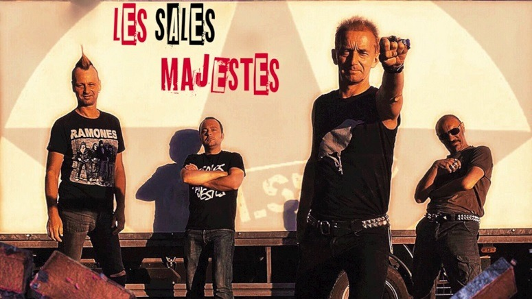 https://the-place-to-be.fr/wp-content/uploads/2020/01/billet-concert-punk-rock-les-sales-majestes-molotov-marseille-2020.jpg