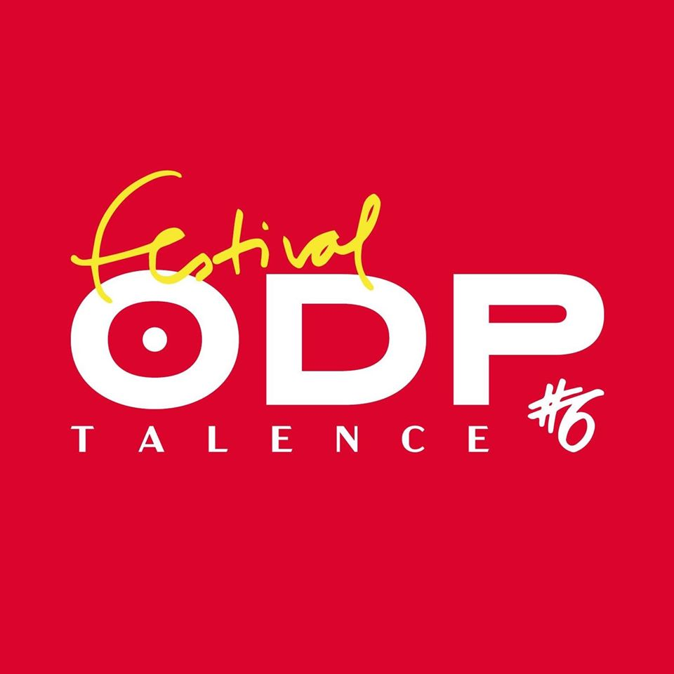 https://the-place-to-be.fr/wp-content/uploads/2020/01/billet-festival-odp-talence-2020.jpg