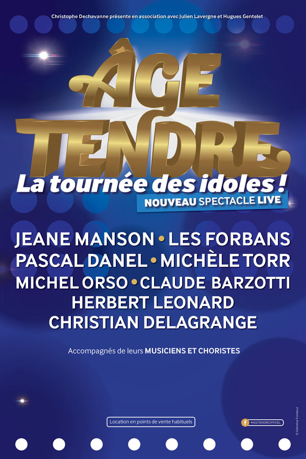 https://the-place-to-be.fr/wp-content/uploads/2020/01/billet-spectacle-AGE-TENDRE-2020-dome-marseille-13004.jpg