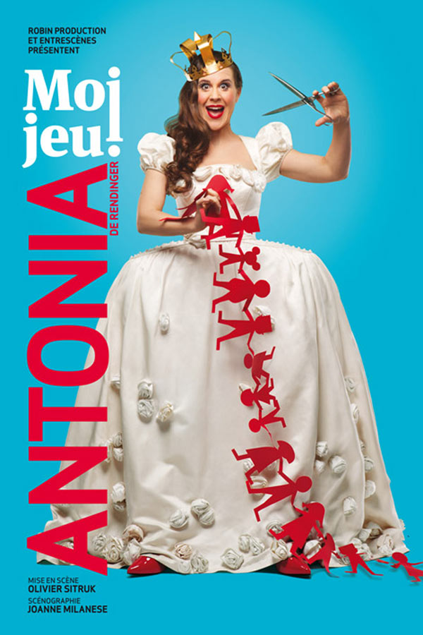 https://the-place-to-be.fr/wp-content/uploads/2020/01/billet-spectacle-ANTONIA-DE-RENDINGER-2020-theatre-jeu-paume-aix-en-provence.jpg