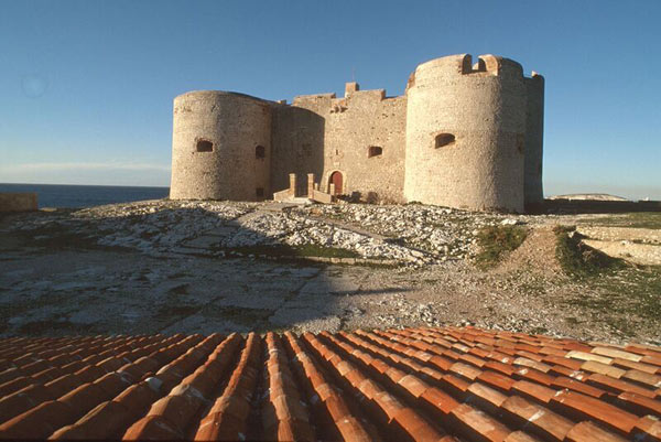 https://the-place-to-be.fr/wp-content/uploads/2020/01/billet-visite-CHATEAU-IF-2020-marseille.jpg