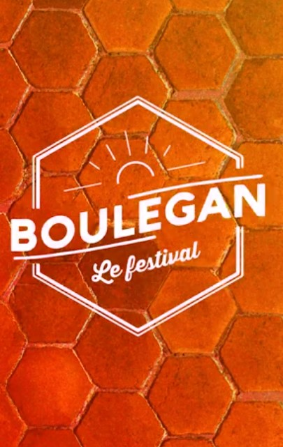 https://the-place-to-be.fr/wp-content/uploads/2020/01/billetterie-programme-boulegan-2020-j4-marseille-juin-2020-13002.jpg