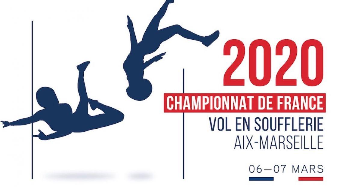 https://the-place-to-be.fr/wp-content/uploads/2020/01/championnat-de-france-6-7-mars-2020-ifly-bouc-bel-air-aix-marseille.jpg
