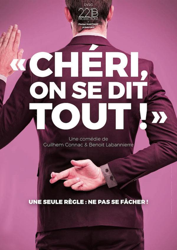 https://the-place-to-be.fr/wp-content/uploads/2020/01/cheri-on-se-dit-tout-2020-theatre-victoire-bordeaux.jpg