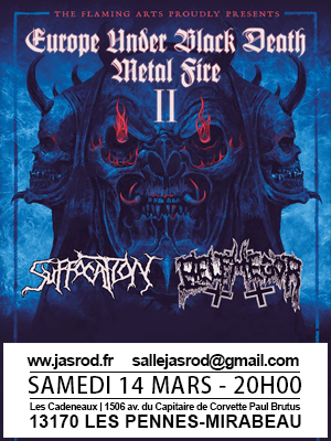https://the-place-to-be.fr/wp-content/uploads/2020/01/concert-suffocation-jasrod-pennes-mirabeau-mars-2020-1.jpg