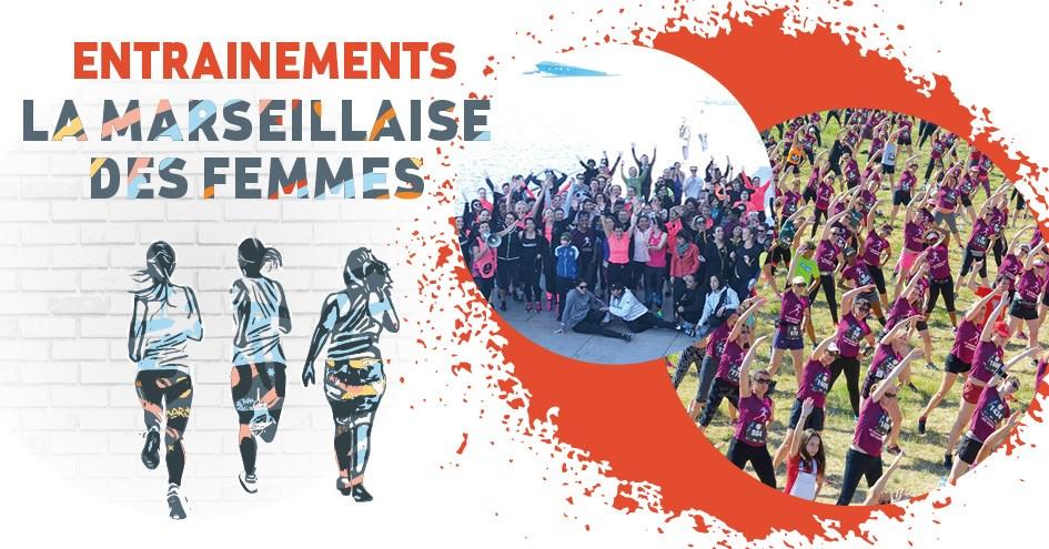 https://the-place-to-be.fr/wp-content/uploads/2020/01/entrainement-marseillaise-des-femmes-2020-janvier-marseille-1.jpg