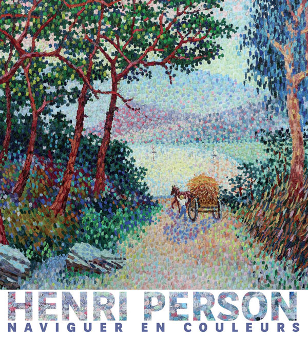 https://the-place-to-be.fr/wp-content/uploads/2020/01/exposition-henri-person-REGARDS-DE-PROVENCE.jpg