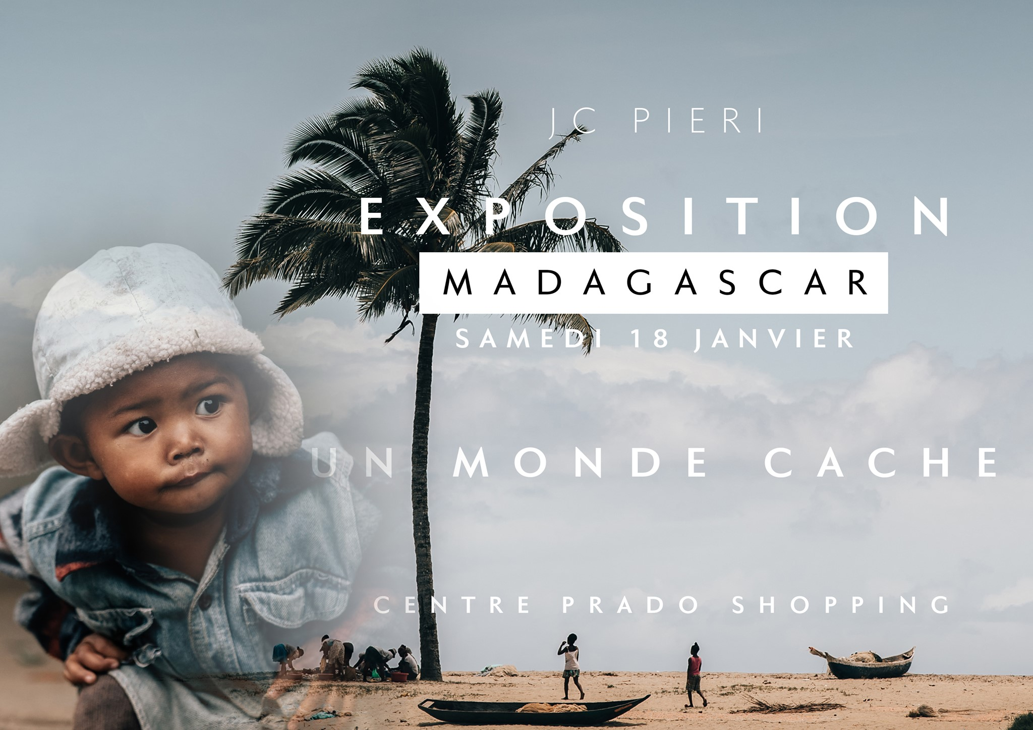 https://the-place-to-be.fr/wp-content/uploads/2020/01/exposition-madagascar-marseille-prado-shopping-2020.jpg