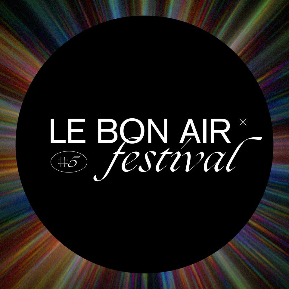 https://the-place-to-be.fr/wp-content/uploads/2020/01/festival-le-bon-air-2020-edition5-friche-belle-de-mai-marseille.jpg