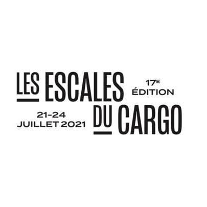 festival de musique à arles en 2021 les escale du cargo