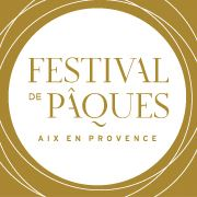 https://the-place-to-be.fr/wp-content/uploads/2020/01/festival-paques-aix-2020-1.jpg