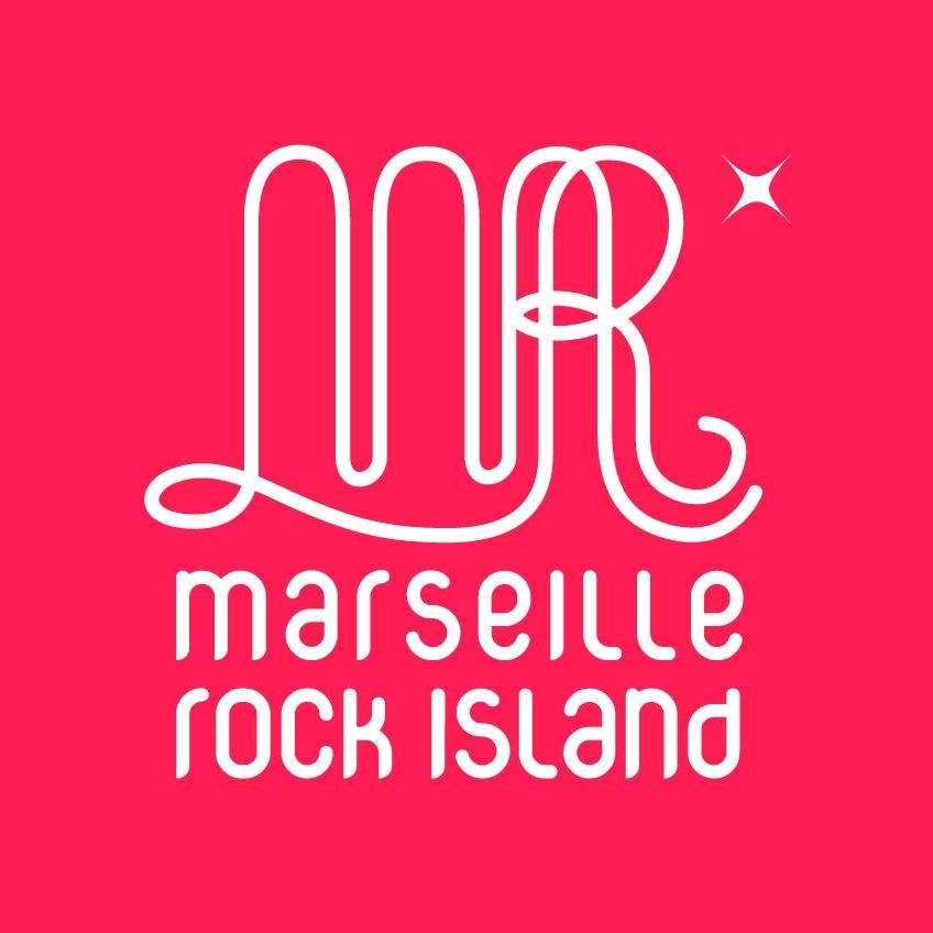 https://the-place-to-be.fr/wp-content/uploads/2020/01/festival-rock-island-2020-marseille.jpg